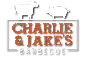 Charlie & Jake's Barbecue