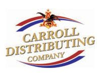 Carroll Distributing Co