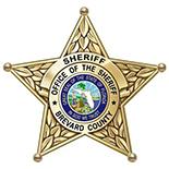 Brevard County Sheriff's Office